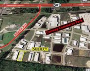 Lot 38 Lone Star St., Conway image