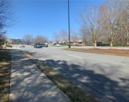 Northpoint Parkway, Alpharetta image