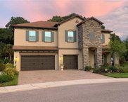 1444 Keystone Ridge Circle, Tarpon Springs image