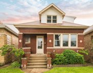6021 North Nagle Avenue, Chicago image