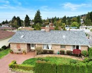 1023 Daley St, Edmonds image