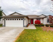 2903 Sawgrass Loop, Richland image
