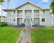 94-209 Paioa Place Unit L102, Oahu image