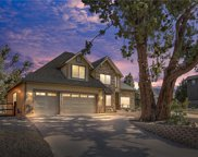 42450 Bear Loop, Big Bear City image