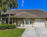 18176 Blue Lake Way, Boca Raton image