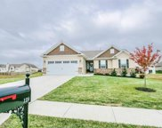 129 Creek Hollow Way (Lot# 78), Moscow Mills image