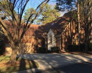 4830  Carsons Pond Road, Charlotte image