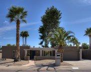 2441 E Yucca Street, Phoenix image