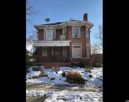 1106 E South Temple   S, Salt Lake City image