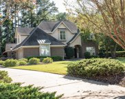 4210 Dunhagan Road, Greenville image