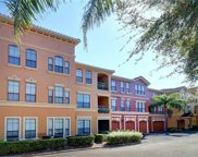 2717 Via Cipriani Unit 622B, Clearwater image