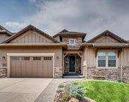 10645 Pine Chase Court, Highlands Ranch image