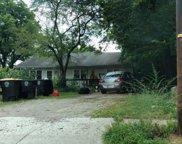 2522 Thompson Avenue, Fort Wayne image