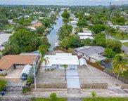 3624 Riverland Rd, Fort Lauderdale image