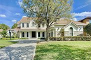 6115 S Hampshire Ct, Windermere image