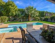 41230 Carlotta Drive, Palm Desert image