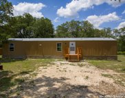 820 County Road 429, Stockdale image