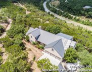 400 Madrone Trail, Wimberley image