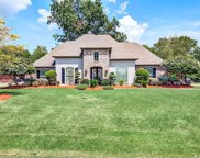 1045 Fawn Holw, Bossier City image