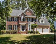410 Crossway Lane, Holly Springs image