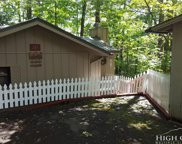 283 Teaberry Lane, Linville image