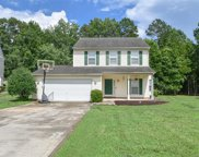 2418 Kings Farm  Way, Indian Trail image