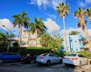 1242 Drexel Ave Unit #205, Miami Beach image