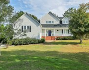 6141 Sugar Pine Drive, Wilmington image