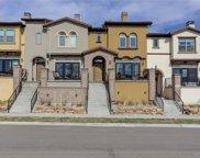2614 S Orion Street, Lakewood image