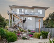 1110 Oceania Dr Nw, Waldport image