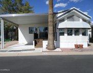3710 S Goldfield Road Unit #269, Apache Junction image
