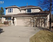 2744 Emerald Ridge Drive, Colorado Springs image