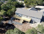 1401 Clearcreek, Canyon Lake image