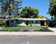 3043 Laurence Ct, Concord image