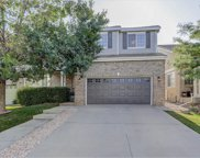 1176 South Flatrock Circle, Aurora image