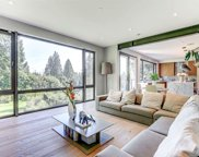 530 Eastcot Road, West Vancouver image