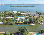 7308 Belle Meade Island Dr, Miami image