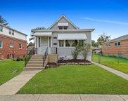 507 Bohland Avenue, Bellwood image