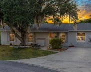 2 Sun Country Court, Eustis image