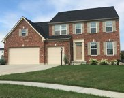 4674 Blue Jay  Way, Mason image