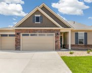 7435 E 157th Place, Thornton image