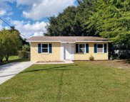 510 Blake Road, South Daytona image