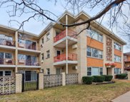 3111 Paris Avenue Unit 106, River Grove image