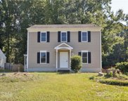 10321 Roundhouse  Circle, Mint Hill image