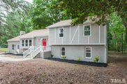 3213 Barwell Road, Raleigh image