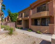 16230 N 30th Terrace Unit #30, Phoenix image