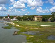 51 Lighthouse Lane Unit #1085, Hilton Head Island image