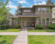 229 NW Flagline, Bend image