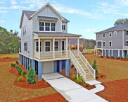 2174 Brown Pelican Lane, Charleston image
