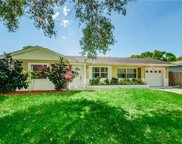 112 S Mars Avenue, Clearwater image